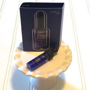 Kiehl's | Midnight Recovery Concentrate Oil